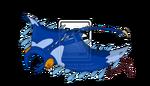 Stinglash false s o w by zephyros phoenix-d39qbak