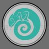 Chameleon Coin