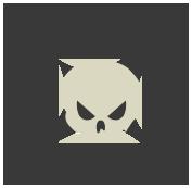 Crest of Nekros