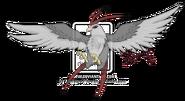Aviarius false s o w by zephyros phoenix-d39r5ji