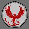 Phoenix Coin
