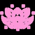 Crest of Sirona