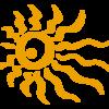 Crest of Sol