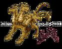 Oc koji cerberus hydra color by zephyros phoenix-d3a0l0p