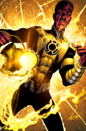 File:175px-Sinestro.png