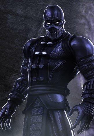 File:327784-noob saibot da super.jpg