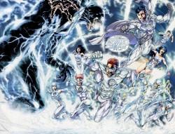 File:250px-White Lantern Corps.jpg
