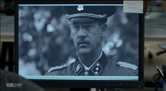File:Korbin Sturm on Film.jpg