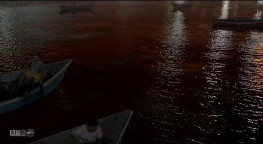 File:River Running Red.jpg