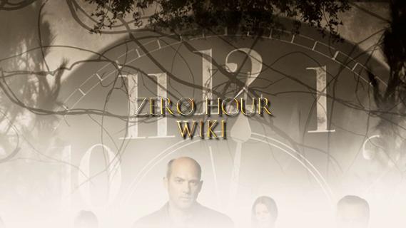File:Wikia-Visualization-Main,zerohour.png