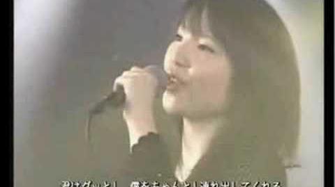 ゼロの使い魔 Op First Kiss Live