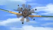 Fut2-PlaneHasTrouble