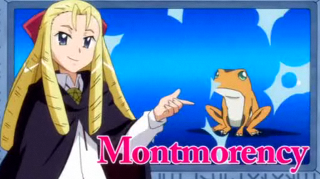 File:MontmorencyAll.PNG