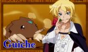 GuicheAll2