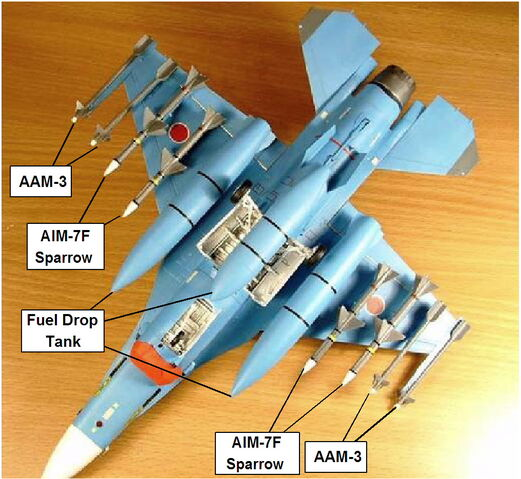 File:F2 ARMS.jpg