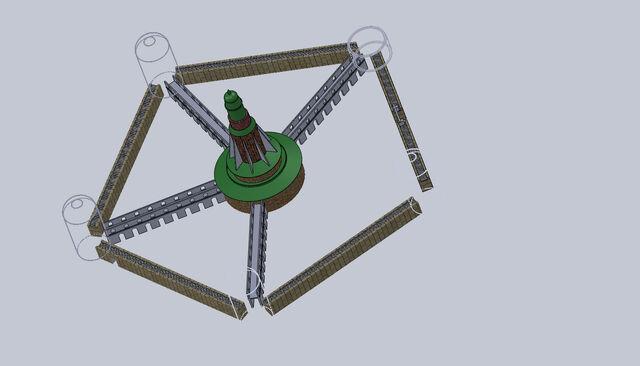 File:Acad-Overhead.jpg