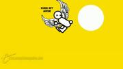 Kid Icarus 3
