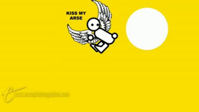 File:Kid Icarus 3.png