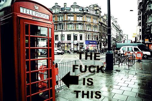 File:Londonbooth.jpg