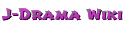 File:Jdramawiki.png