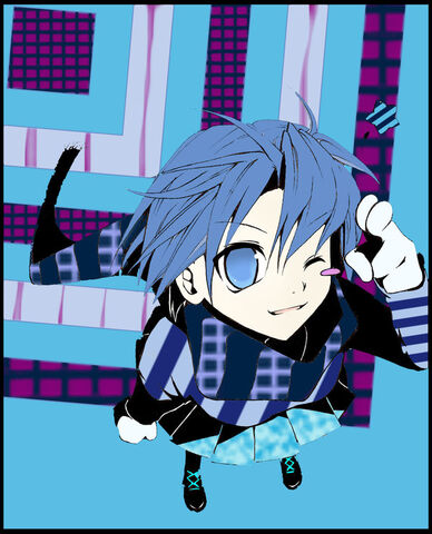 File:Star-chan's avatar pic.jpg