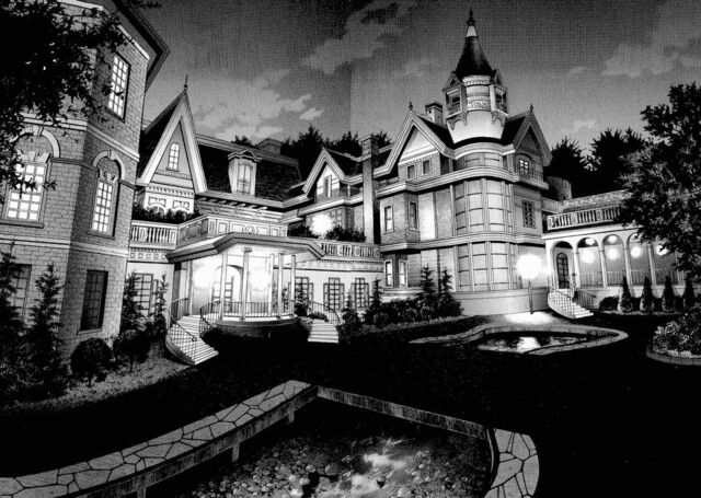 File:Amagi house 1.jpg