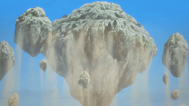 File:Stones in the sky.png
