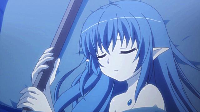 File:Leviathan asleep.png