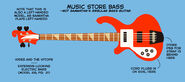 HATH-Samantha-Music-Store-Bass