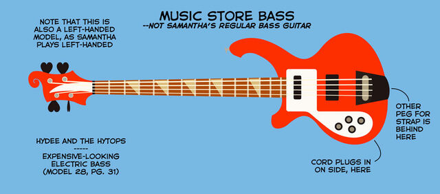 File:HATH-Samantha-Music-Store-Bass.jpg