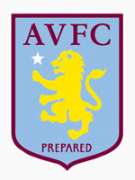 File:Aston Villa New Badge.jpg