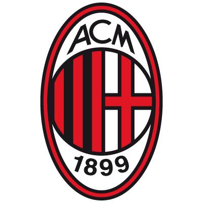 File:AC Milan.png