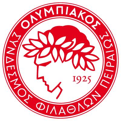 File:Olympiakos Piraeus.png