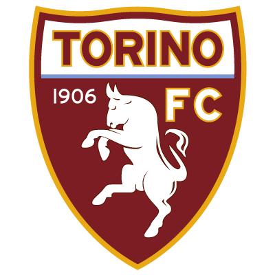 File:Torino.png
