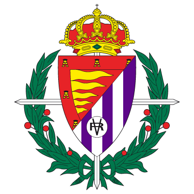 File:Real Valladolid.png