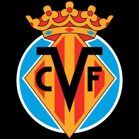 File:Villarreal.png