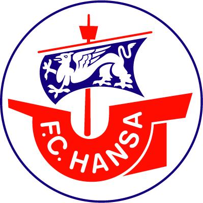 File:Hansa Rostock.png