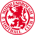 Middlesbrough (1986-2007).png