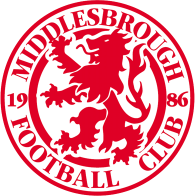 File:Middlesbrough (1986-2007).png
