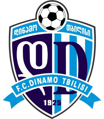 File:Dinamo Tbilisi.png