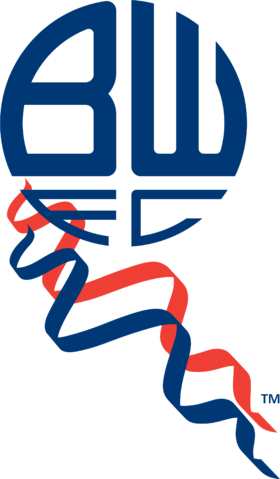 File:Bolton Wanderers crest.png