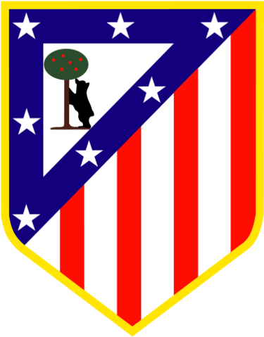 File:Atletico Madrid.png