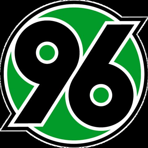 File:Hannover 96.png