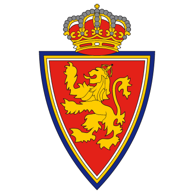 File:Real Zaragoza.png