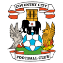 Coventry City.png