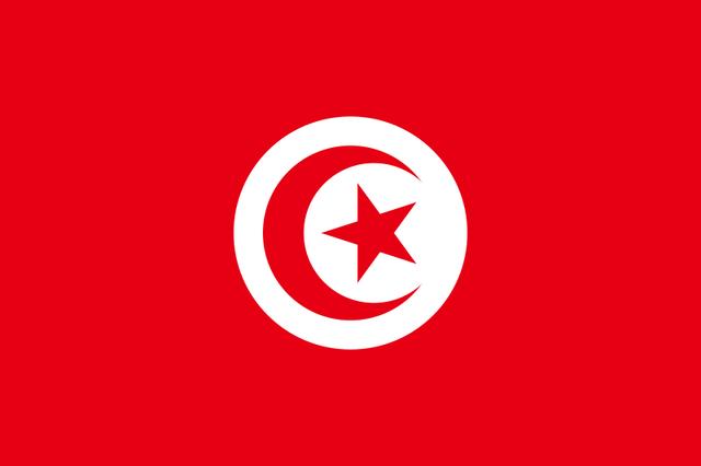 File:Flag of Tunisia.png