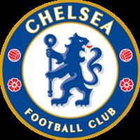 Chelsea crest.png
