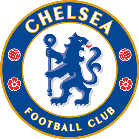 File:Chelsea crest.png