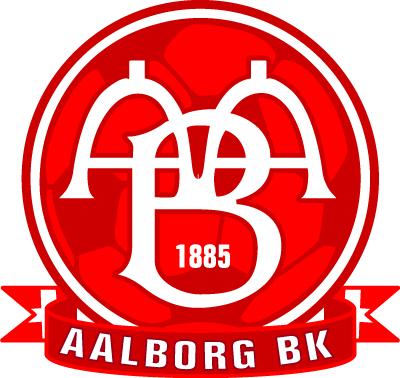 File:AaB Aalborg.png