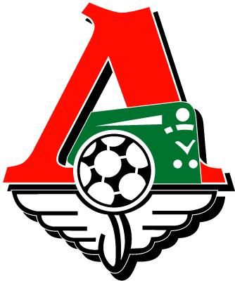 File:Lokomotiv Moscow.png